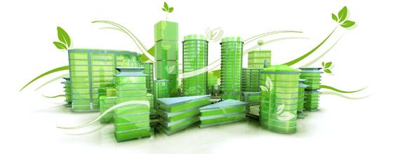 le minist re de l 39 cologie fait du verdissement de l 39 urbanisme une priorit pour 2011. Black Bedroom Furniture Sets. Home Design Ideas