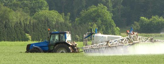 Eco concevoir le mat riel agricole pour am liorer les pratiques - Salon de l agriculture materiel agricole ...