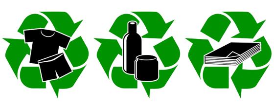 l 39 ecosse hi rarchise le recyclage des mat riaux en fonction de leur impact carbone. Black Bedroom Furniture Sets. Home Design Ideas
