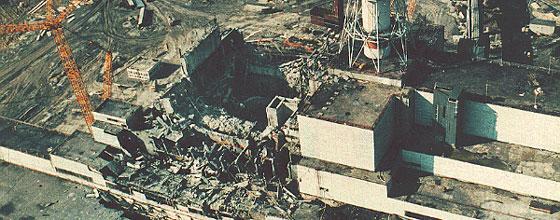 accident-de-tchernobyl
