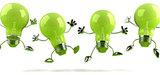 Rémunération des effacements diffus : les fournisseurs d'électricité désavoués
