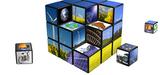 Le GIEC mise davantage sur les EnR que sur le nucléaire ou le captage et stockage de carbone