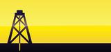 Gaz de schiste : les députés adoptent l'interdiction de la fracturation hydraulique