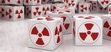 Tour du monde des politiques nucléaires après Fukushima