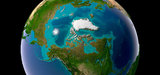 Le Conseil de l'Arctique signe un premier accord sur fond de tensions persistantes
