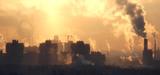 Nord-Pas-de-Calais : l'origine des PM2,5 dunkerquoises révélée par des scientifiques