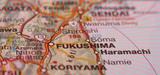 Fukushima : l'IRSN analyse l'exposition de la population japonaise à la radioactivité