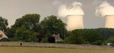 Audits de sûreté nucléaire : l'Union européenne se range à la proposition des régulateurs