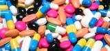 Un plan national pour limiter les résidus médicamenteux dans l'eau