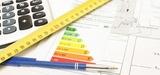 """Efficacité énergétique : NKM annonce un """"Grenelle modifié élargi"""""""
