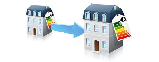 plan b timent grenelle conditionner l 39 aide publique l 39 efficacit de la r novation. Black Bedroom Furniture Sets. Home Design Ideas