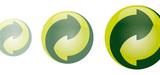 Eco-Emballages : un nouveau tarif pour le Point Vert en 2012