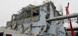 """Fukushima : l'AIEA juge """"exemplaire"""" la gestion de crise mais pointe des risques """"sous-estimés"""""""