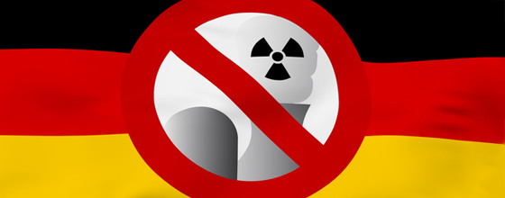 Sortie du nucléaire : le scénario allemand est-il crédible ?