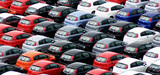 Palmarès ADEME : les véhicules vendus en 2010 sous la barre des 130g de CO2/km