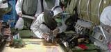 Fukushima : l'Agence japonaise de sûreté nucléaire réévalue la catastrophe à la hausse