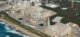 Sûreté nucléaire : le séminaire de l'OCDE affiche un consensus sans grande portée