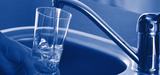 Les teneurs en composés perfluorés dans les eaux restent faibles