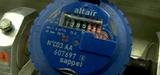 Vers une gestion intelligente des réseaux de gaz et d'eau