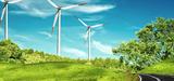 Schémas régionaux du climat, de l'air et de l'énergie : le décret publié