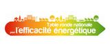 Le lancement de la Table ronde sur l'efficacité énergétique réserve des surprises