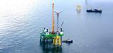 Eolien offshore : Dunkerque ouvert au marché européen, prêt pour le français