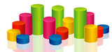 UE : une comptabilité environnementale est mise en place