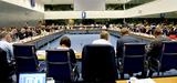 Politique climatique de l'UE : aucun progrès attendu sous la présidence polonaise