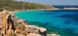 Pollutions en mer Méditerranée : ''un point de non-retour à l'échéance 2030''