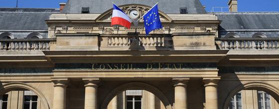 Le Conseil d'Etat remet en ordre de marche l'éco-taxe poids lourds