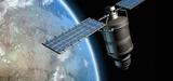 Déchets spatiaux : une pollution industrielle d'un nouveau genre