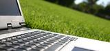 L'Ademe se penche sur l'impact environnemental des TIC