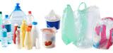 En 2012, Eco-Emballages teste le recyclage de tous les emballages plastique