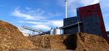 Bois énergie : complémentarité et compétition entre les acteurs de la filière bois