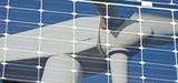 EnR : l'éolien chinois et les petits projets photovoltaïques européens tirent les investissements mondiaux