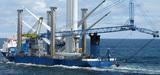 L'appel d'offres éolien offshore est enfin lancé !