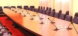 Agrément et représentativité des associations : la réforme entre en vigueur