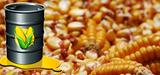 Agrocarburants : l'UE donne un agrément à sept mécanismes de durabilité