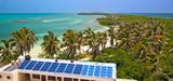 EnR : la clé de l'indépendance énergétique en Outre-mer