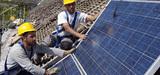 Photovoltaïque : la CRE publie des tarifs d'achat en baisse pour juillet-septembre