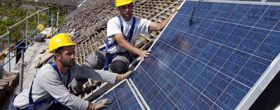 Photovoltaïque : le CRE publie des tarifs d'achat en baisse pour juillet-septembre