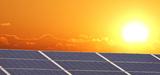 Photovoltaïque : la fixation trimestrielle des tarifs d'achat décriée