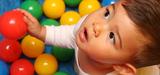 La sécurité sanitaire et la traçabilité des jouets sont renforcées