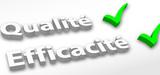 Bâtiment : vers un label de performance environnementale de référence ?