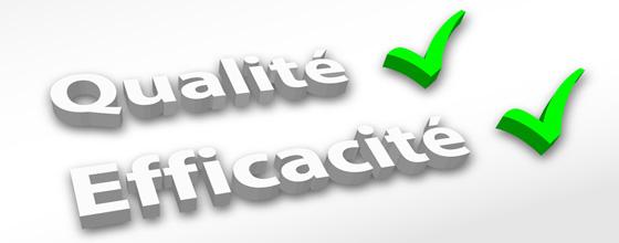 Bâtiments : vers un label de performance environnementale de référence ?