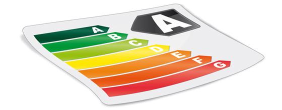 Plan bâtiment Grenelle : fiabiliser le diagnostic de performance énergétique