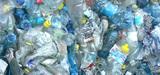 L'EFSA publie des critères d'évaluation de l'utilisation du PET recyclé pour un usage alimentaire