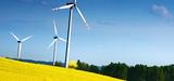 Les schémas régionaux, un frein au développement de l'éolien ?