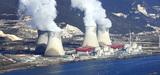 Centrale nucléaire de Cruas : l'ASN autorise des rejets dérogatoires dans le Rhône