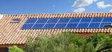 Photovoltaïque : chute de la file d'attente au premier trimestre 2011